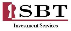 SBT Investment Services